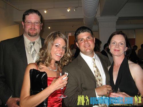 Photo from Utley Allstar Animals Casino Night
