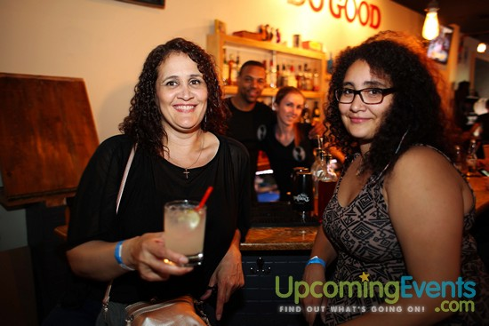 Photo from World's Largest Bar Crawl (Gallery A)