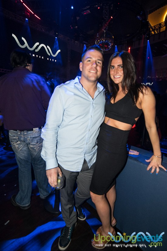 Photo from Wav Nightclub AC - Grand Opening PREVIEW Party
