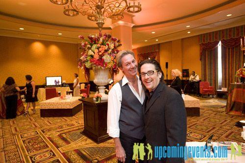 Photo from Philadelphia Wedding Style