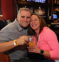 View photos for West Chester Craft Beer & Restaurant Stroll
