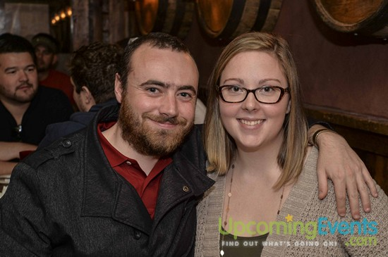 Photo from West Chester Craft Beer & Restaurant Stroll