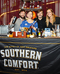 View photos for Whiskey Fest 2018