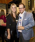 View photos for Whiskeyfest 2014