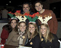 View photos for Courier Post Photos from The Winter Beer Festival