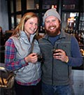 View photos for Winterfest Live! 2017 Craft Beer Festival