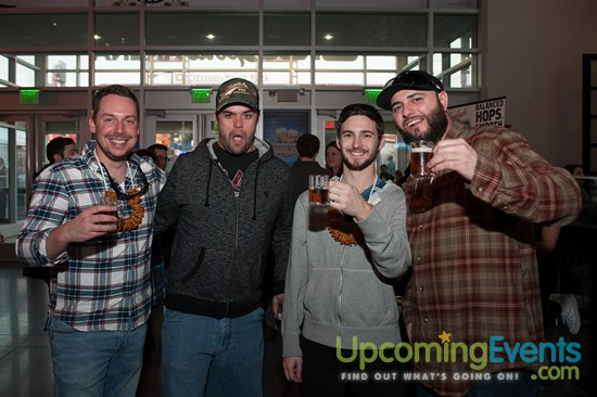 Photo from Winterfest Live! 2016 (Gallery A)
