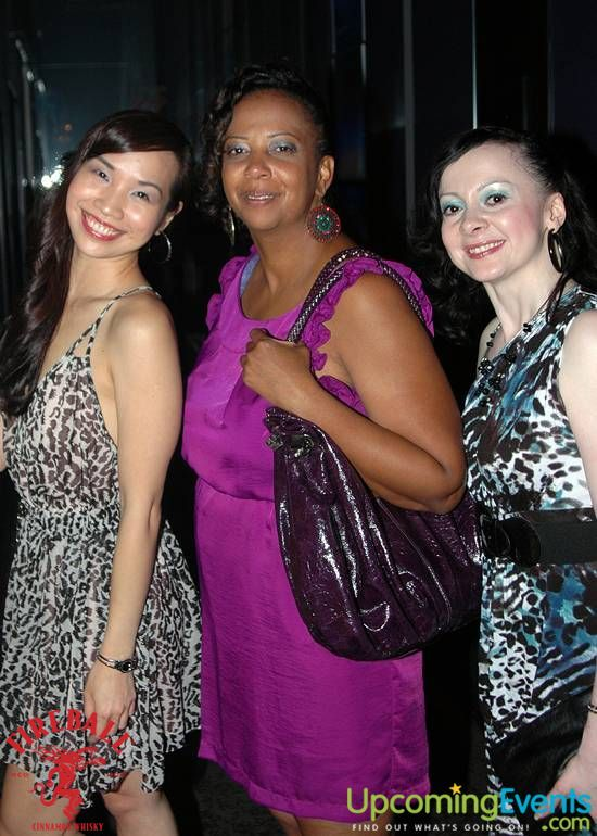 Photo from The Young Professional's Ball (Gallery 2)