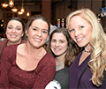 View photos for The Young Professionals Ball