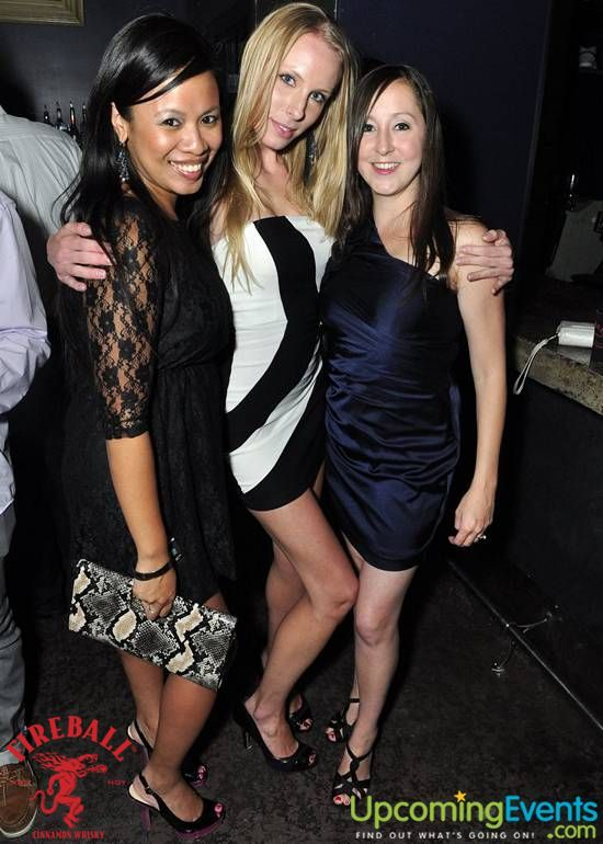 Photo from The Young Professional's Ball (Gallery 1)