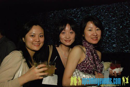 Photo from Young Professionals Ball @ PEARL
