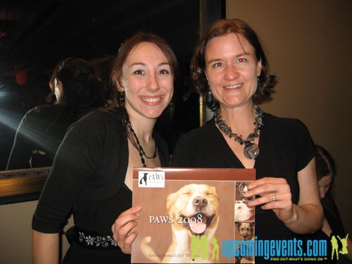 Photo from Hair O' The Dog 2008