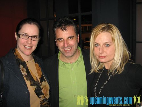 Photo from Young Professionals in Real Estate Networking at Triada