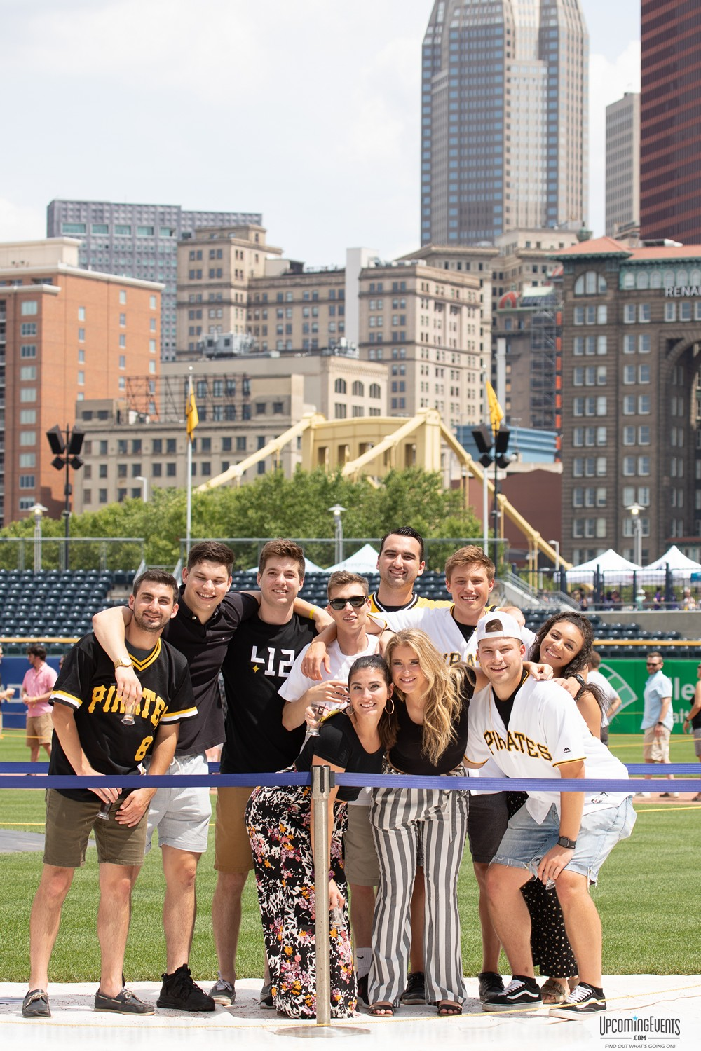 View photos for Pittsburgh All Star Festival 2019 - Gallery 3 (Session 1)
