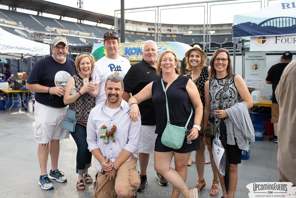 View photos for Pittsburgh All Star Festival 2019 - Gallery 3 (Session 2)