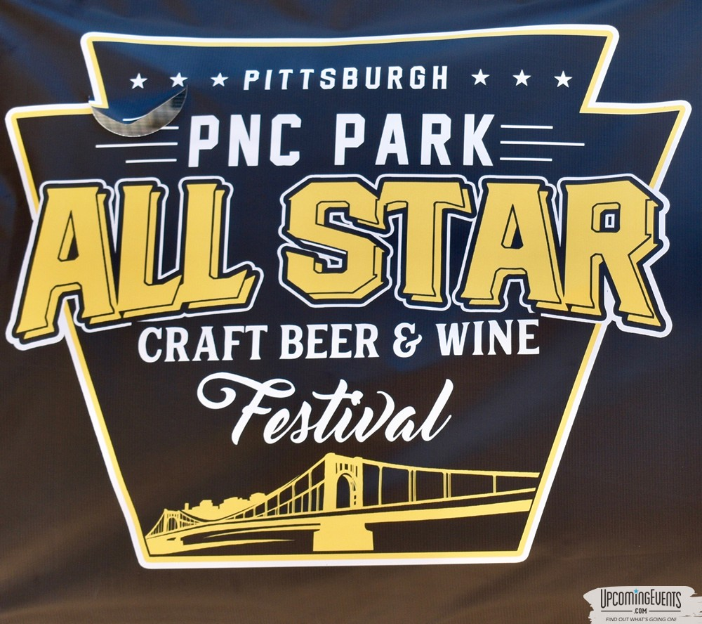 Photo from Pittsburgh All Star Festival 2018 - Gallery 3